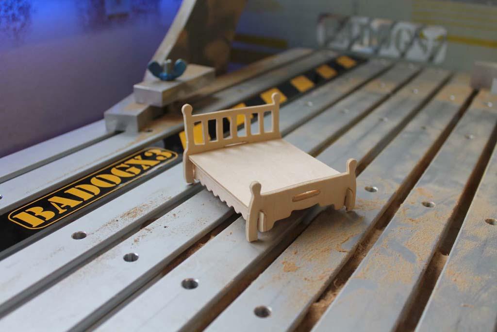 24 Excellent Woodworking Machine Crossword | egorlin.com