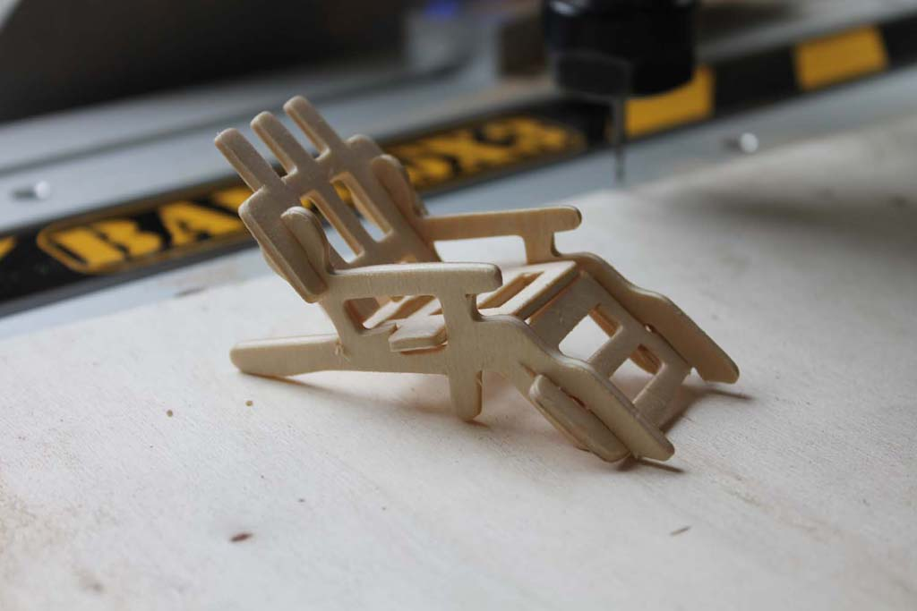 3d sculpture cnc | Wood jigsaw puzzles and hobby cnc machines