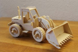free dxf | Wood jigsaw puzzles and hobby cnc machines