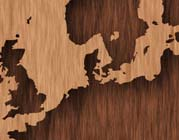 wood-map-cnc-ideas