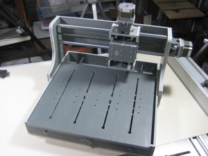 Zen CNC routers Chinese CNC routers and low cost machines